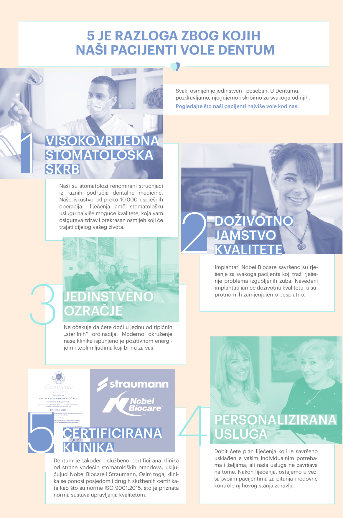 Infografika-5-reasons-HR